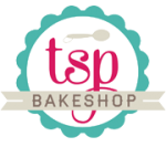 tsp Bakeshop